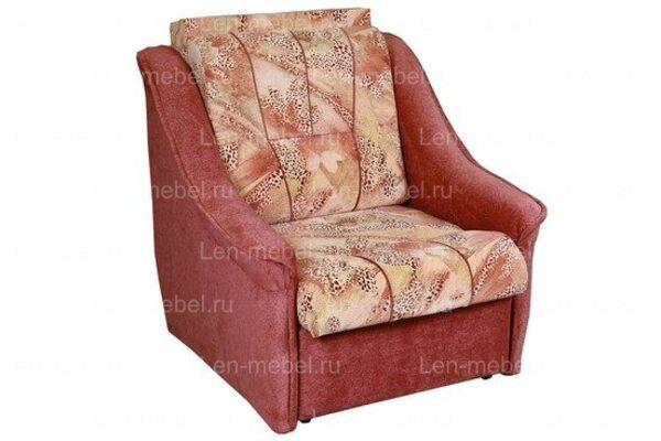 Кресло-кровать 'ПАРУС'