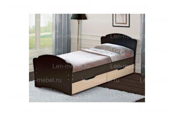 Кровать универсальная односпальная 0 9 м