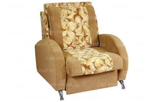 Кресло-кровать 'ПАРАДИЗ К'