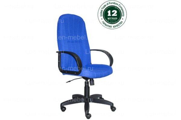 Кресло для руководителя Альтаир В пластик