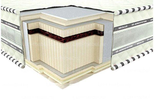 Матрас Neoflex 3D BIO