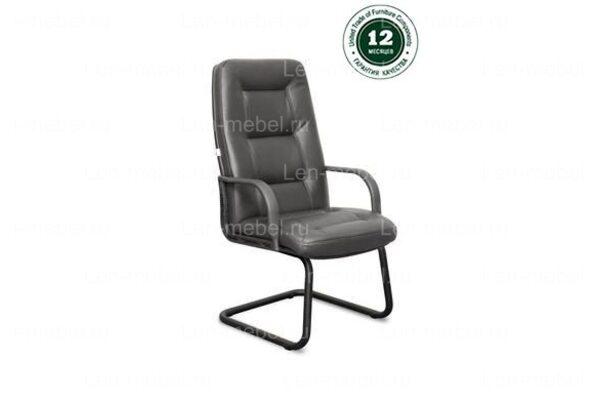 Кресло для руководителя Идра В/п пластик