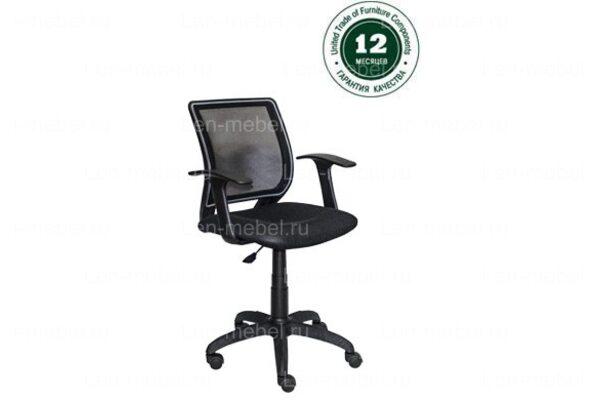 Кресло для оператора Флип пластик