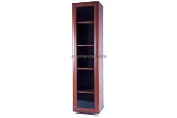 Шкаф для книг 08