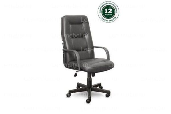 Кресло для руководителя Идра В пластик