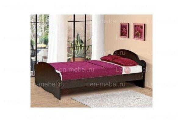 Кровать универсальная 1 2 м
