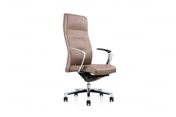 Кресло IT.STYLE ЛС-080 One алюминий