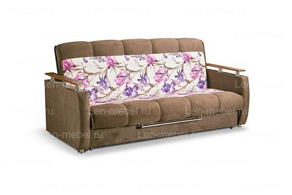 Диван-кровать Валентина