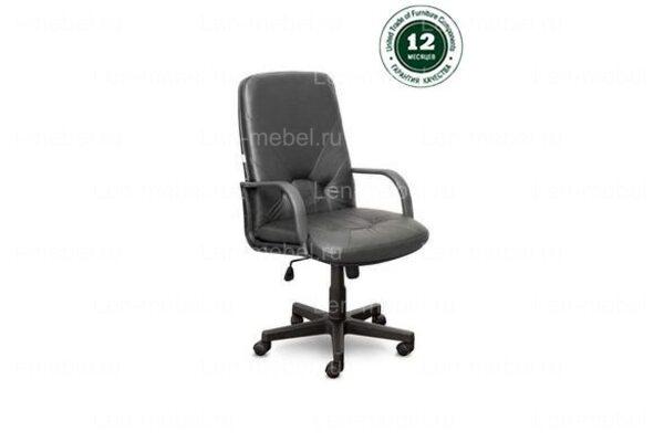 Кресло для руководителя Комо В пластик