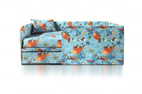 Диван-кровать Лёлик 80x160