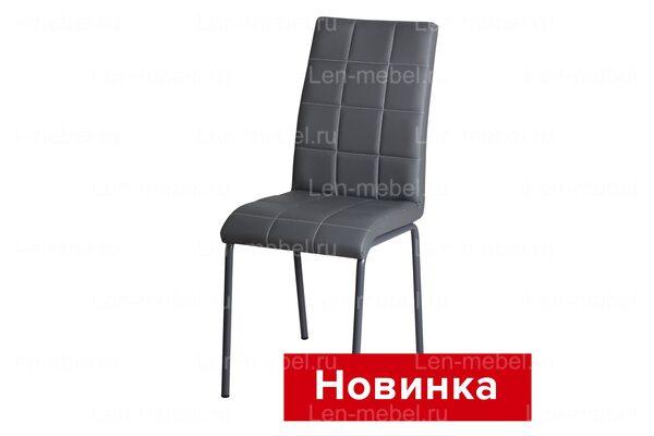 Стул Каре СРП-041