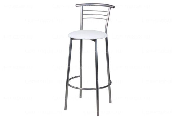 стул Барный Амулет СРП-020-02