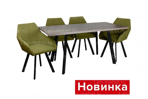 группа БоргСРП-С-21 + Тук СРП-003