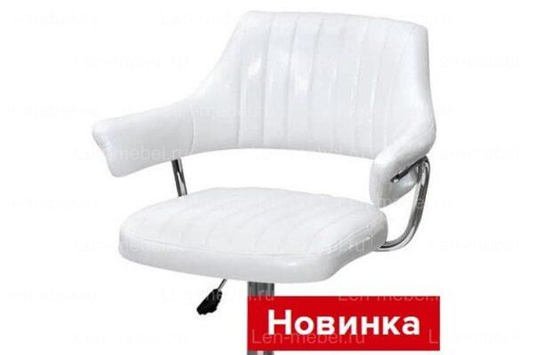 Стул барный КАСЛ WX-2916