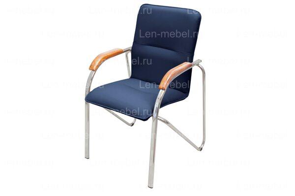 Стул-кресло Самба СРП-036
