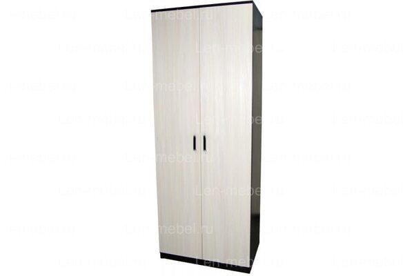 Шкаф для одежды 10 Комбик 5